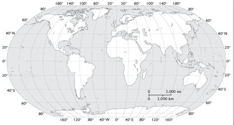 latitude and longitude world map expedition earth latitude and longitude