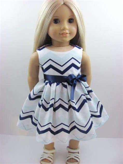 is design doll safe 17 best images about american girl doll on pinterest