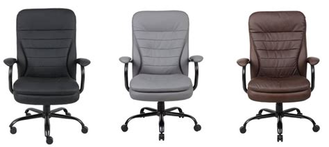 used office furniture huntsville al purchase huntsville