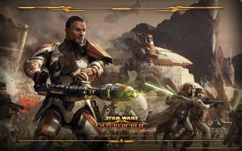 wars images wars the republic wallpaper