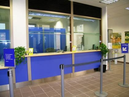 aprire ufficio postale franchising poste ci risiamo franchising sicuro