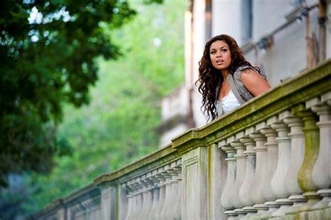 download beauty and the beast jordin sparks mp3 jordin sparks grava novo videoclipe para a walt disney