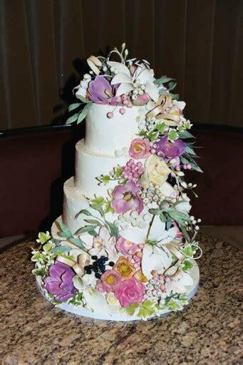 Wedding Cake Nj by Wedding Cakes New Jersey Specialty Wedding Cakes Nj