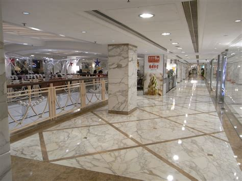 Marble Floors by File Hk Cwb Fashion Walk 1st Floor Lobby Marble Floor Jpg