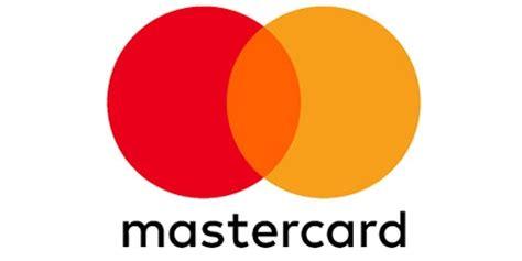 Mba Program Mastercard by Mastercard Marketing Director Recruitment Student Info