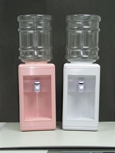 Dispenser Mini mini water dispenser for home
