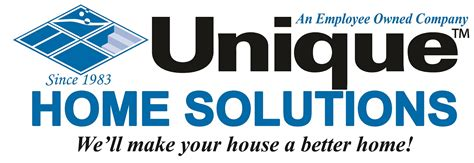 unique home solutions gahanna parks and recreation