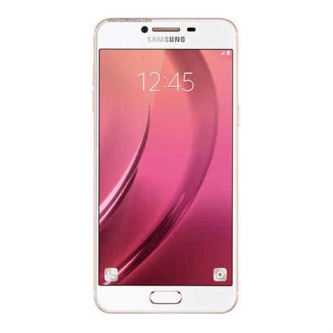 Harga Samsung C5 Pro harga samsung galaxy c5 pro dan spesifikasi oktober 2017