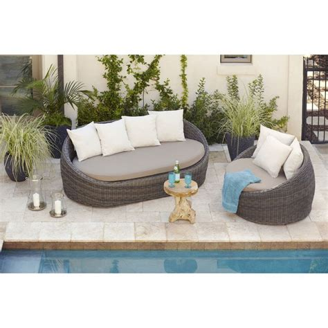 allen roth outdoor furniture covers allen roth outdoor furniture style desjar interior how to covers for allen roth outdoor