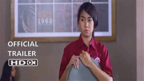 film magic hour kisah cinta remaja review movie magic hour 2015 gallery