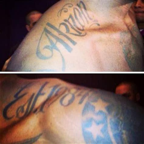 est tattoos king new tattoos 2013 edition akron est 1984