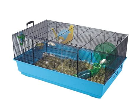best cage best hamster cage in may 2017 hamster cage reviews