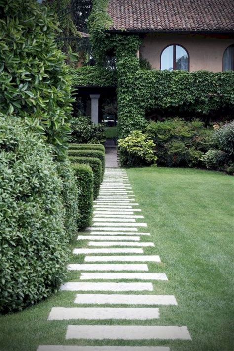 Cheap Ideas For Garden Paths Cheap And Practical Garden Path And Walkway Ideas 28 Wartaku Net