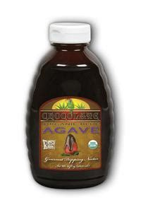 is agave nectar better than sugar is agave nectar better than sugar vitamins and their uses