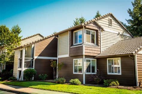 Creekside Apartments Eugene Oregon Creekside Rentals Eugene Or Apartments