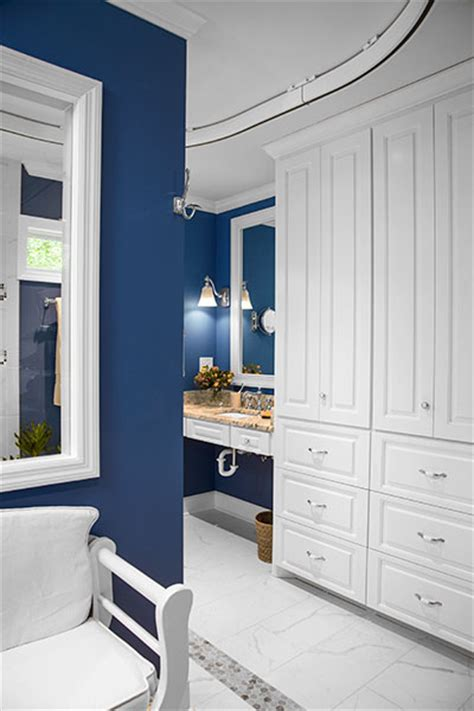 universal design bedroom bath to bedroom lift system universal design master bath redo this old house