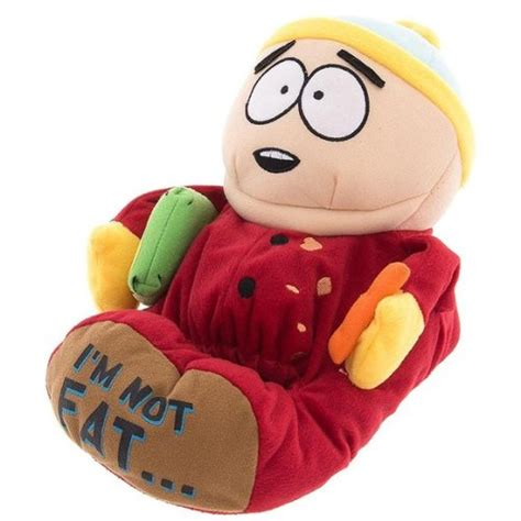 cartman slippers best anniversary gift ideas for him s
