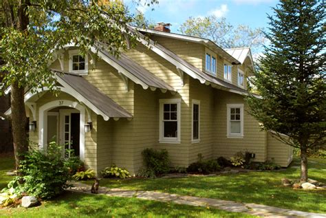 Cottage In Vermont For Rent by Steeple Cottage Stowe Vacation Rental Beckwith