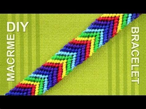 membuat gelang simpul hati cara membuat gelang simpul hati by enizashop com phim