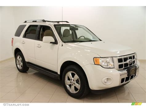 2010 Ford Escape Xlt by Affordable 2010 Ford Escape Xlt On Cars Design Ideas