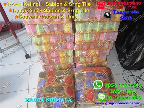 Kemasan Sarung Tile Kemasan Sarung Tile Jual Souvenir Pernikahan Murah 2016