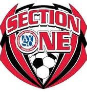 ayso section 2 login register