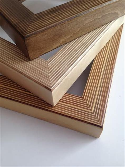 finish plywood for cabinets frames feature a hand rubbed finish and protective