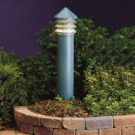 Kichler Landscape Lighting Types Of Kichler Landscape Lighting Liberty Interior