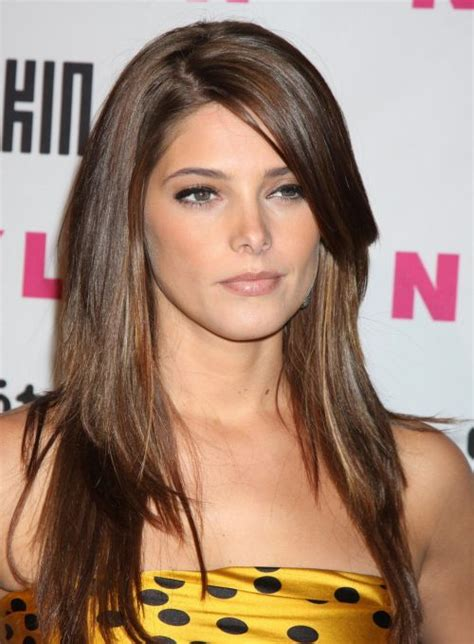 45 feather cut hairstyles for short medium and long hair feathered 45 feather cut hairstyles for short medium and long hair