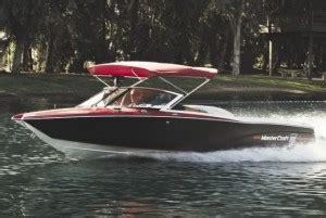 xpress boats gladewater tx new 2017 xpress x19 pro gladewater tx 75647