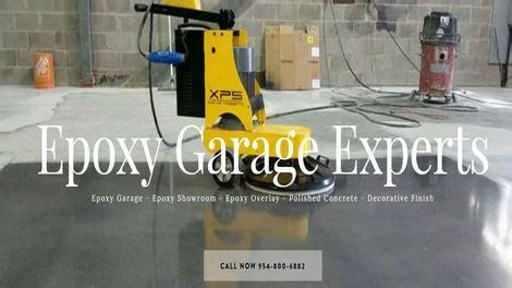 DIY EPOXY TRAINING   Decorative Concrete Training