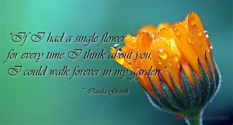 sle condolence message sympathy quotes loss of in best quote 2018