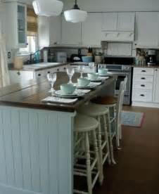 Designing Kitchen Island Fabulous Kitchen Island Designs