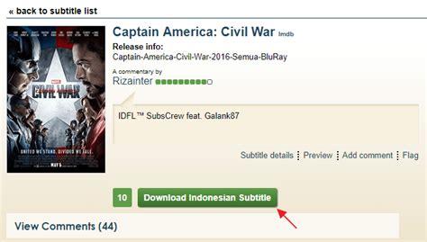 download film animasi terbaik subtitle indonesia 7 situs download subtitle indonesia terbaik cara