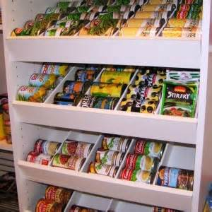 pantry storage containers with ikea pantry storage ideas
