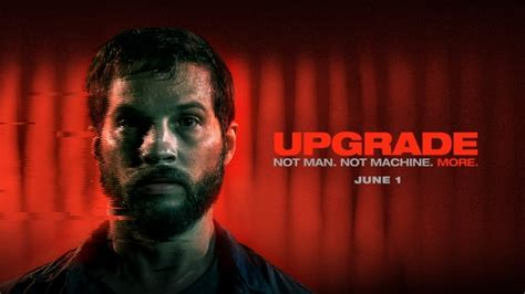 download film raditya dika kambing jantan mp4 watch film single raditya dika full movie upgrade 2018