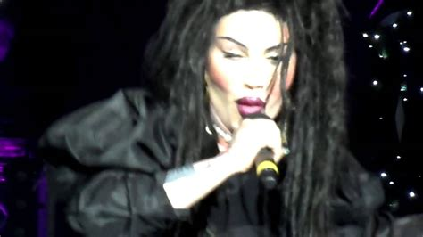 pete burns dead or alive pete burns dead or alive spin me round youtube