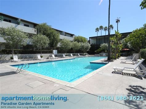 long beach appartments paradise garden apartments long beach apartments for rent long beach ca