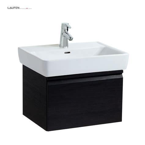 Laufen Bathroom Furniture Laufen Pro 57cm Vanity Unit With Basin Uk Bathrooms