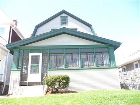 west allis wisconsin reo homes foreclosures in west