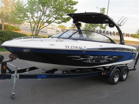 malibu boats engine malibu wakesetter vlx 2005 for sale for 1 boats from