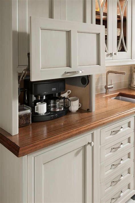 space saving kitchen appliances appliance garage the best 25 appliance garage ideas on pinterest diy hidden