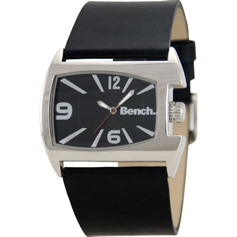 bench watch price bench watches 28 images bench bc0346gr watch shade