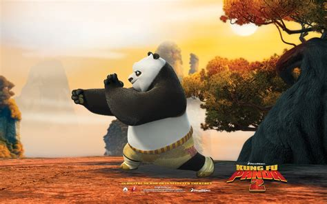 imagenes kung fu panda 2 kung fu panda 2 fondos de pantalla wallpapers