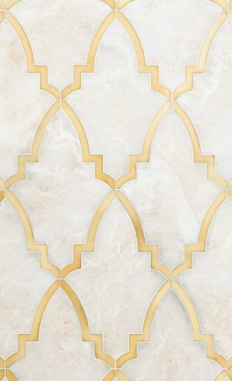 tile grout inspiration for www statecolleged in
