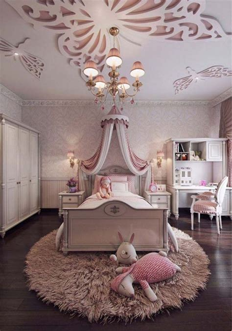 9 year old girl bedroom 17 best ideas about 9 year olds on pinterest 9 year old