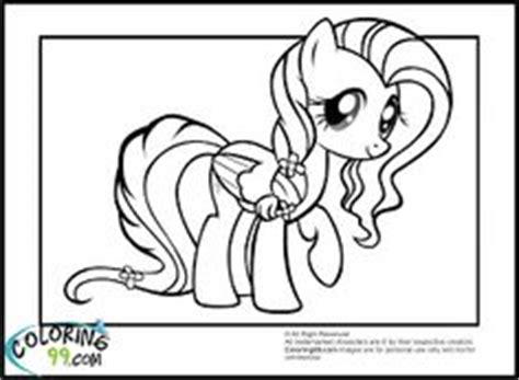 my little pony coloring pages crystal empire fluttershy and angel bunny my little pony coloring pages