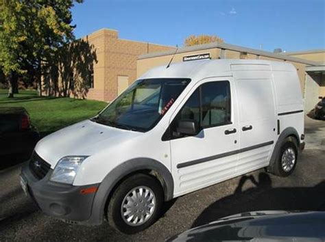 airbag deployment 2011 ford transit connect spare parts catalogs 2011 ford transit connect for sale carsforsale com