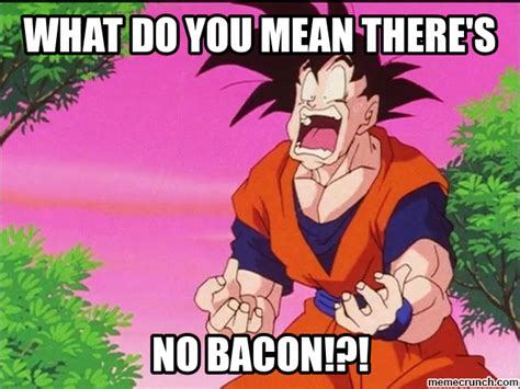 Dragon Ball Z Memes - 24 nostalgic dragon ball z meme sayingimages com