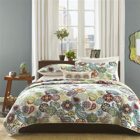 bedroom coverlets mi zone tamil coverlet set reviews wayfair
